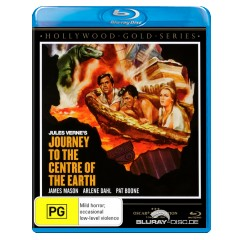 Journey-to-the-centre-of-the-earth-1959-AU-Import.jpg