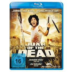 Juan-of-the-Dead.jpg