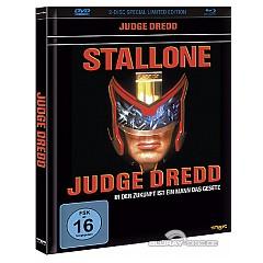 Judge-Dredd-Limited-Edition-Media-Book-DE.jpg