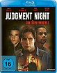 Judgment Night - Zum Töten verurteilt Blu-ray
