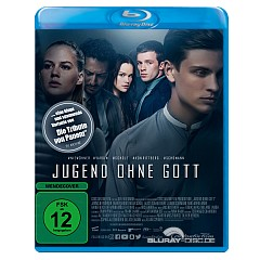 Jugend-ohne-Gott-2017-DE.jpg