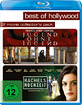 Jugend ohne Jugend & Rachels Hochzeit (Best of Hollywood Collection) Blu-ray