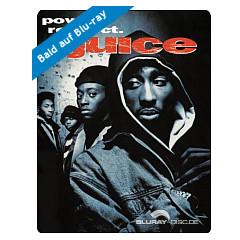 Juice-1992-Steelbook-draft-US-Import.jpg