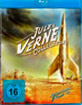 Jules Verne Collection (7-Film-Set) Blu-ray
