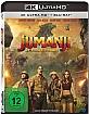 Jumanji-Willkommen-im-Dschungel-4K-4K-UHD-und-Blu-ray-und-UV-Copy-DE_klein.jpg