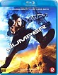 Jumper (2008) (NL Import ohne dt. Ton) Blu-ray