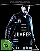 Jumper (2008) - Limited Steelbook Edition