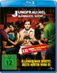 Jungfrau (40), männlich, sucht ... Blu-ray
