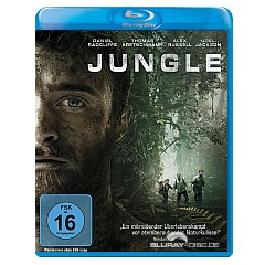 Jungle-2017-Blu-ray-und-UV-Copy-DE.jpg