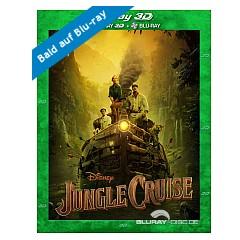 Jungle-Cruise-2020-3D-draft-DE.jpg