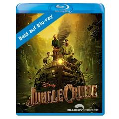 Jungle-Cruise-2020-draft-US-Import.jpg