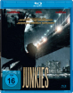 Junkies (2006) Blu-ray