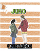 Juno - Limited Edition FuturePak (UK Import)