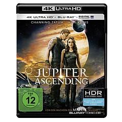 Jupiter-Ascending-4K-4K-UHD-und-Blu-ray-und-UV-Copy-DE.jpg