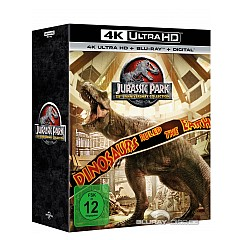 Jurassic-Park-1-4-25th-Anniversary-Collection-Limited-Collectors-Edition-4-4K-UHD-und-4-Blu-ray-und-Digital-DE.jpg