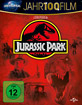 Jurassic Park (100th Anniversary Collection) Blu-ray