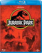 Jurassic-Park-Blu-ray-Digital-Copy-IT_klein.jpg