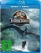 Jurassic-Park-III-Blu-ray-und-Digital-DE_klein.jpg