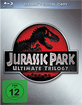 /image/movie/Jurassic-Park-Trilogie-Limited-Edition-Digipak-DE_klein.jpg