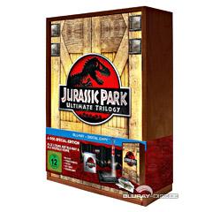 Jurassic-Park-Trilogie-Limited-Edition-Holzbox-DE.jpg