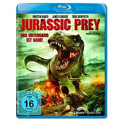 Jurassic-Prey-DE.jpg
