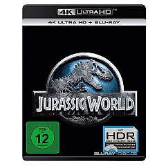 Jurassic-World-2015-4K-4K-UHD-und-Blu-ray-und-Digital-DE.jpg