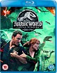 Jurassic-World-Fallen-Kindom-2018-UK-Import_klein.jpg