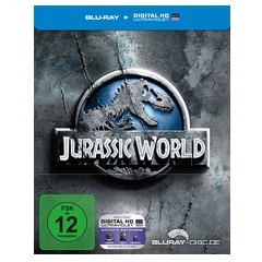 Jurassic-World-Steelbook-BD-UVC-DE.jpg