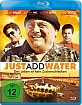 Just Add Water Blu-ray