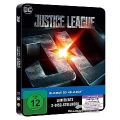 Justice-League-2017-3D-Limited-Steelbook-Edition-Blu-ray-3D-und-Blu-ray-und-Digital-HD-DE.jpg