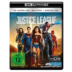 Justice-League-2017-4K-4K-UHD-und-Blu-ray-und-Digital-HD-DE.jpg