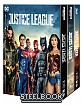 Justice-League-2017-4K-Manta-Lab-Exclusive-Limited-Steelbook-Box-Set-Edition-HK-Import_klein.jpg