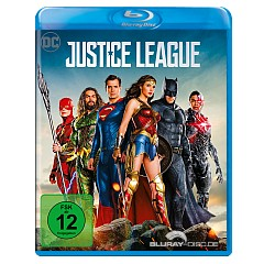 Justice-League-2017-Blu-ray-Digital-HD-DE.jpg