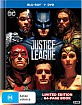 Justice-League-2017-Digibook-AU-Import_klein.jpg