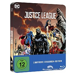 Justice-League-2017-Illustrated-Artwork-Limited-Steelbook-Edition-Blu-ray-und-Digital-DE.jpg