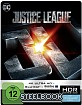 Justice-League-2017-Limited-Steelbook-Edition-4K-Limited-Steelbook-Edition-4K-UHD-und-Blu-ray-und-Digital-HD-DE_klein.jpg