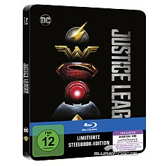 Justice-League-2017-Limited-Steelbook-Edition-Blu-ray-und-Digital-HD-DE.jpg