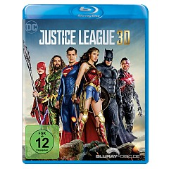 Justice-League-3D-Blu-ray-3D-und-UV-Copy-DE.jpg