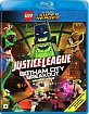Lego DC Comics Superheroes: Justice League - Gotham City Breakout (FI Import)