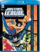 Justice-League-unlimited-US-Import_klein.jpg