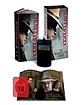 Justified: Die komplette Serie (Limited Deluxe Edition Gift Set) Blu-ray