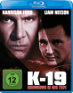 K-19 - Showdown in der Tiefe Blu-ray