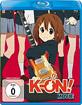 K-On-The-Movie_klein.jpg