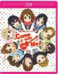 K-On!! Live Event - Come With Me!! (JP Import ohne dt. Ton) Blu-ray