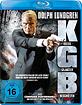 KGB - Killer Gejagter Beschützer Blu-ray