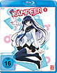 Kämpfer - Vol. 3 Blu-ray