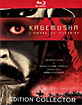 Kagemusha - Edition Collector (FR Import) Blu-ray