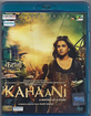 Kahaani (IN Import ohne dt. Ton) Blu-ray