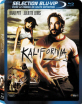 Kalifornia - Selection Blu-VIP (FR Import) Blu-ray