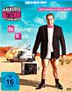 Kalkofes Mattscheibe Rekalked - Breaking Kalk (Die komplette dritte Staffel) (SD on Blu-ray) Blu-ray